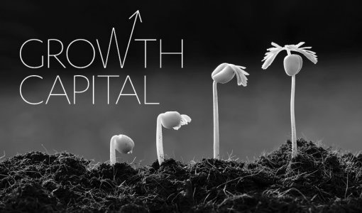 Capital Growth
